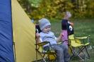 Осенний пикник на природе_7