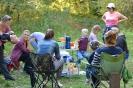 Осенний пикник на природе_9