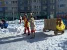 Проводы зимы_6