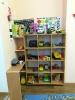 Наш детский сад_10