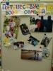Наш детский сад_12