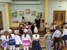 Наш детский сад_14