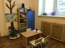 Наш детский сад_2