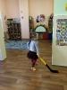 Наш детский сад_3