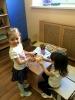 Наш детский сад_4