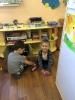 Наш детский сад_5