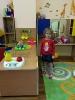 Наш детский сад_7