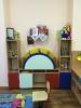 Наш детский сад_8